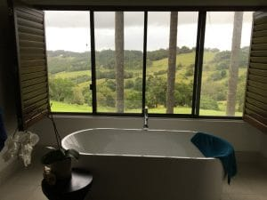 bathtub with a view Generative Change Life Changing Coaching Online and By Phone